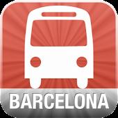 Urban Step - Barcelona