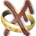 Strong runic talismans icon