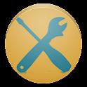 SynoTools icon