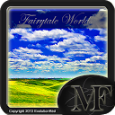 Fairytale Worlds - M3 Fusion APK