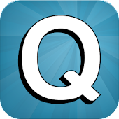 QuizClash™ PREMIUM (UK ver.)