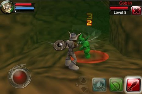 Game Crusade Of Destiny APK for Windows Phone