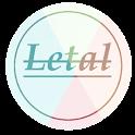 Letal Theme icon
