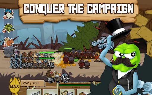 Battlepillars Multiplayer PVP 1.2.9.5452 screenshots 10