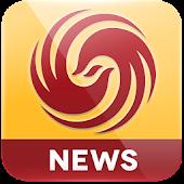 Ifeng News