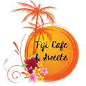 Fiji Cafe & Sweets icon