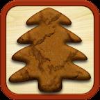 Christmas Cookie Maker