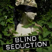 BLIND SEDUCTION: SEXY BONDAGE