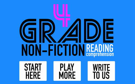 the overall analysis of non fiction The strategies presented in reading workshop's comprehension section are those which enable students to interact with fiction or non-fiction, in order to understand and answer questions about what they have read.