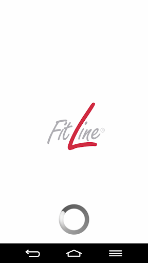FitLine PM-International