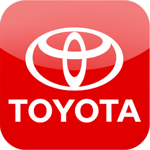 New And Used Toyota Dealership Auto Loans And Repair In
