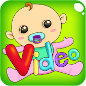 Baby Video English