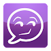 Ironicons Text Messaging Icon