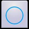 Las aplicaciones mejor diseñadas en la Colección Verano 2013 de Google Play