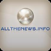 Noticias - Allthenews.info