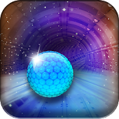 TunnelX 3D
