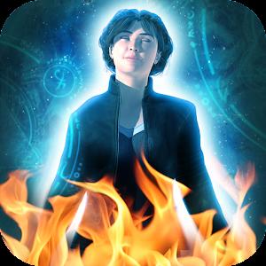 Ghost Encounters Deadwood full 冒險 App Store-愛順發玩APP