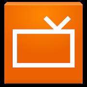 Twee - keep track of tv-series
