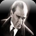 Atatürk Kültür Testi logo