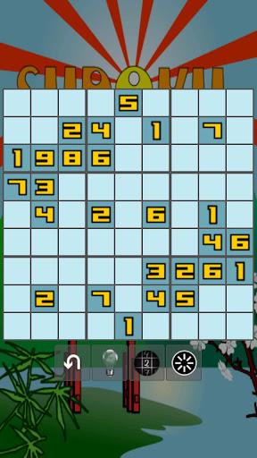 【免費解謎App】Sudoku and Solver-APP點子