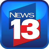 News 13 Official