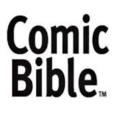 Comic Bible Magazine