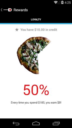玩免費遊戲APP|下載Your Pie Loyalty app不用錢|硬是要APP