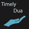Dua'a icon