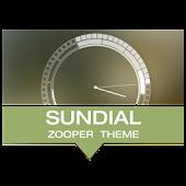 Sundial Zooper Theme