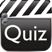 Movie Quizzes