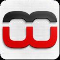 WebUpd8 - Ubuntu / Linux News icon
