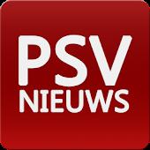 PSVNieuws.nl
