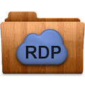 InnoRDP Windows Remote Desktop icon