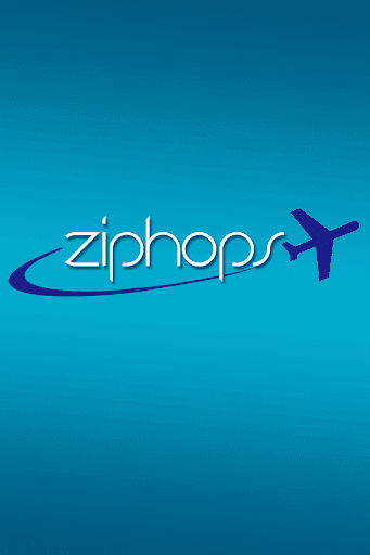 ZipHops
