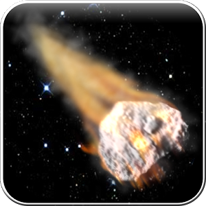 Asteroids - Android Apps on Google Play
