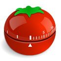 Pomodoro Timer Pro icon