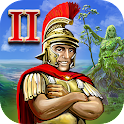 Roads of Rome 2 (Freemium)