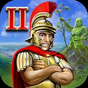 Roads of Rome 2 (Freemium) for PC and MAC