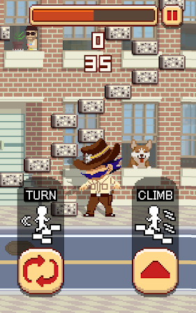 Infinite Stairs 1.1.1 screenshot 322558