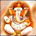 Ganeshji Mantra icon