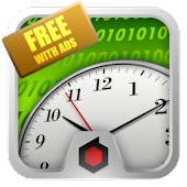 Data Scheduler FREE
