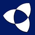 MetaBank - Logo