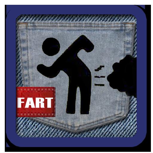 Motion Fart ™ 运动 屁 娛樂 App LOGO-硬是要APP