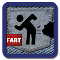 Motion Fart ™ icon