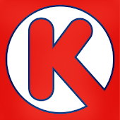 Circle K Midwest Rewards