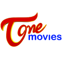 Telugu One Movies icon