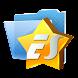 ES Bookmark Manager(Beta)