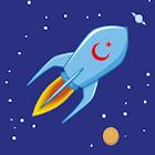 Astroturk icon