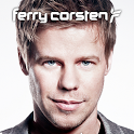 Ferry Corsten Official App icon