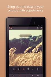 Repix Screenshot 15